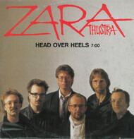 Zara-Thustra - Head Over Heels
