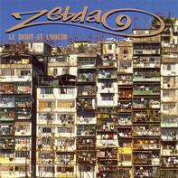 Zebda - Le Bruit et L'Odeur