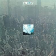 Zephyr - Going Back To Colorado