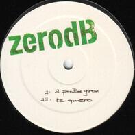 Zero dB - A Pomba Girou / Te Quiero