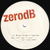 Zero dB - Bongos, Bleeps & Basslines / Know What I'm Sayin'