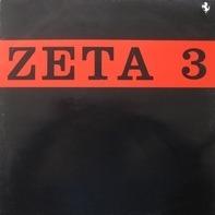 Zeta 3 - Zeta 3