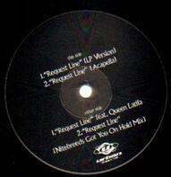 Zhané - Request Line (Remix)