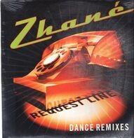 Zhané - Request Line (Dance Remixes)