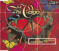 Zhi-Vago - Celebrate (The Love)