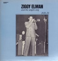 Ziggy Elman - And The Angels Sing - 1938-39