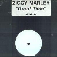 Ziggy Marley - Good Time