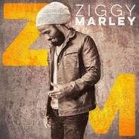 Ziggy Marley - Ziggy Marley (180 Gr+cd)