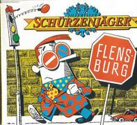 Zillertaler Schürzenjäger - Flensburg