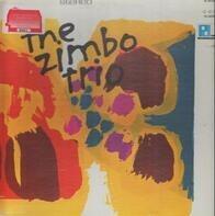Zimbo Trio - Zimbo Trio