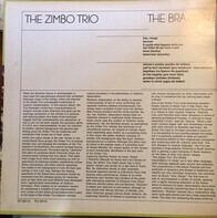 Zimbo Trio - The Brazilian Sound/Restrained Excitement