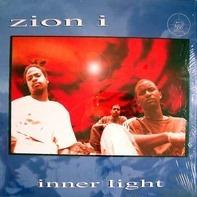 Zion I - Inner Light