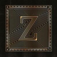 Zoax - ZOAX