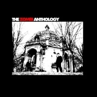 Zombi - The Zombi Anthology (White Vinyl+MP3)