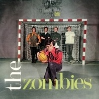 Zombies - Zombies