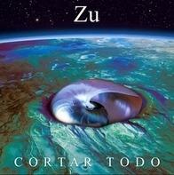 ZU - Cortar Todo