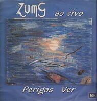 Zumg - Perigas Ver