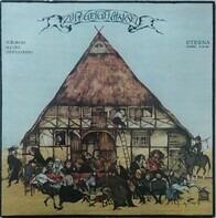 Zupfgeigenhansel - Volkslieder aus drei Jahrhunderten