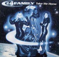 2-4 Family - Take Me Home
