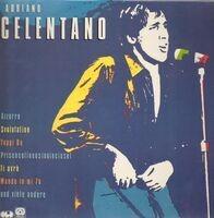 Adriano Celentano0 - Adriano Celentano