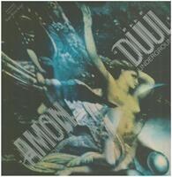 Amon Düül - Psychedelic Underground