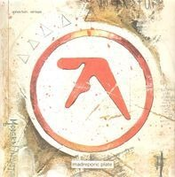 Aphex Twin - On (Remixes)