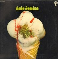 Ardo Dombec - Ardo Dombec, Same