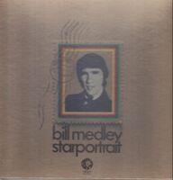 Bill Medley - Starportrait