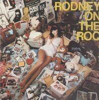 Black Flag, Social Distortion, Agent Orange - Rodney On The Roq: Volume 2