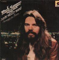 Bob Seger & The Silver Bullet Band - Stranger in Town