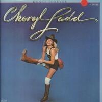 Cheryl Ladd - Dance Forever