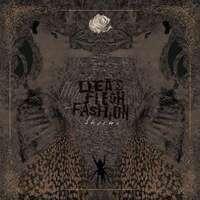 Dead Flesh Fashion - Thorns