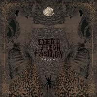 Dead Flesh Fashion - Thorns