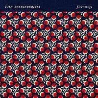 Decemberists - Florasongs