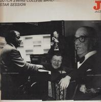 Dutch Swing College Band - Star Session