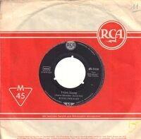Elvis Presley - ONE NIGHT