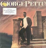 Giorge Pettus - Giorge Pettus