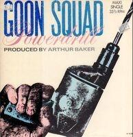 Goon Squad - Powerdrill