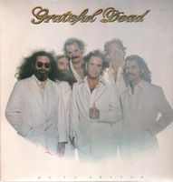 Grateful Dead - Go to Heaven