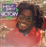 Half Pint - Victory
