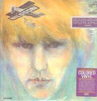 Nilsson - Aerial Ballet