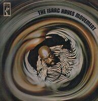 Isaac Hayes Movement - The Isaac Hayes Movement