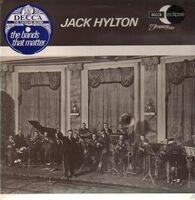Jack Hylton - The Bands That Matter