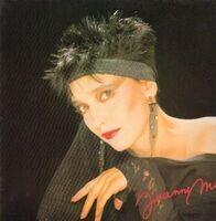 Jeanne Mas - Jeanne Mas