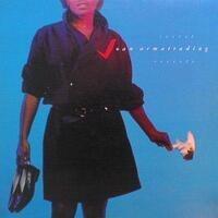 Joan Armatrading - Secret Secrets