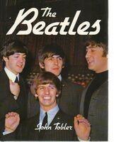 John Tobler - The Beatles