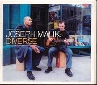 Joseph Malik - Diverse