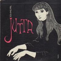 Jutta Hipp Quintet - New Faces - New Sounds From Germany