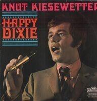 Knut Kiesewetter - Happy Dixie