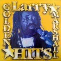 Larry Marshall - Golden Hits